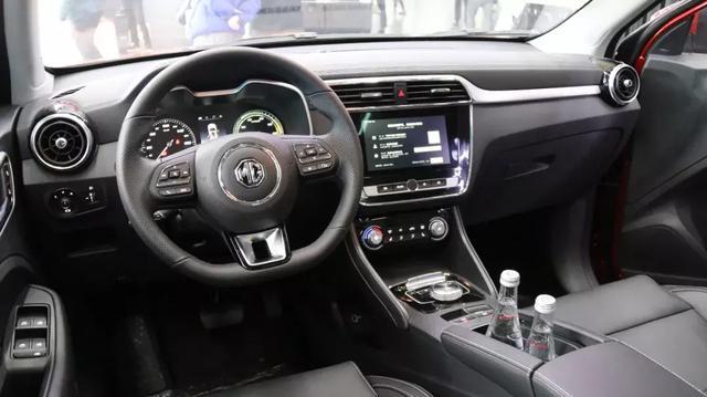 国内有哪些SUV综合实力经历住市场考验 成为经典车型