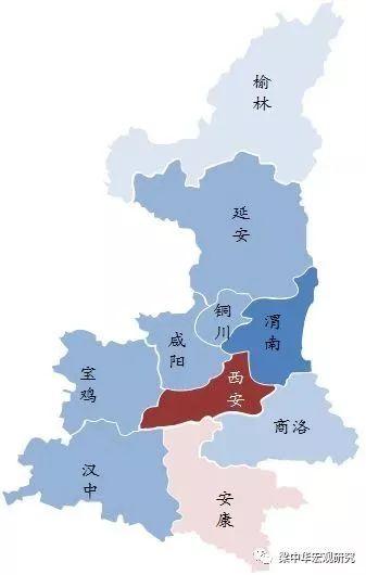 河南和湖南人口_湖南人口面积图