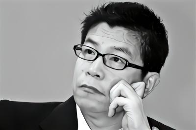 华谊兄弟净利下滑10倍 冯小刚要赔6821万(组图)
