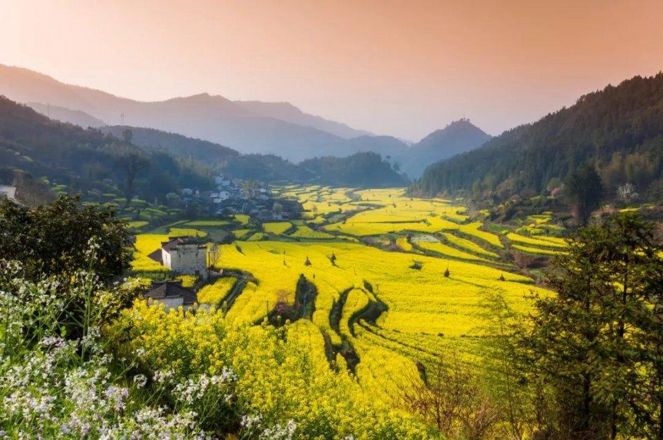 中国旅行的8个真相?_据说80%的人都不知道!