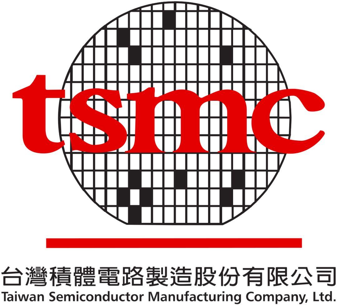 这家台湾企业,有可能卡我们的脖子吗?