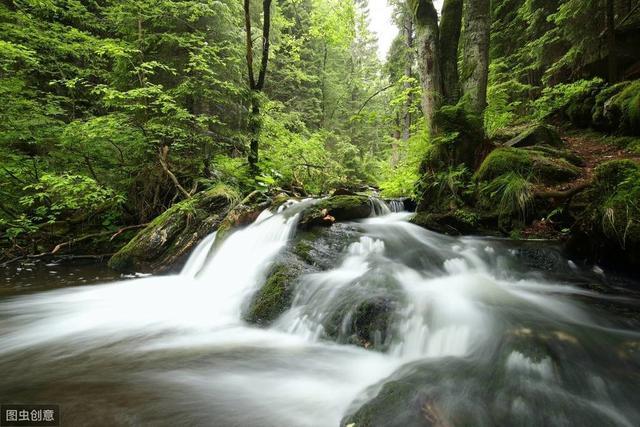 宋代厉仁经典诗词7首,请君望取东流水,方识阳世别意长。