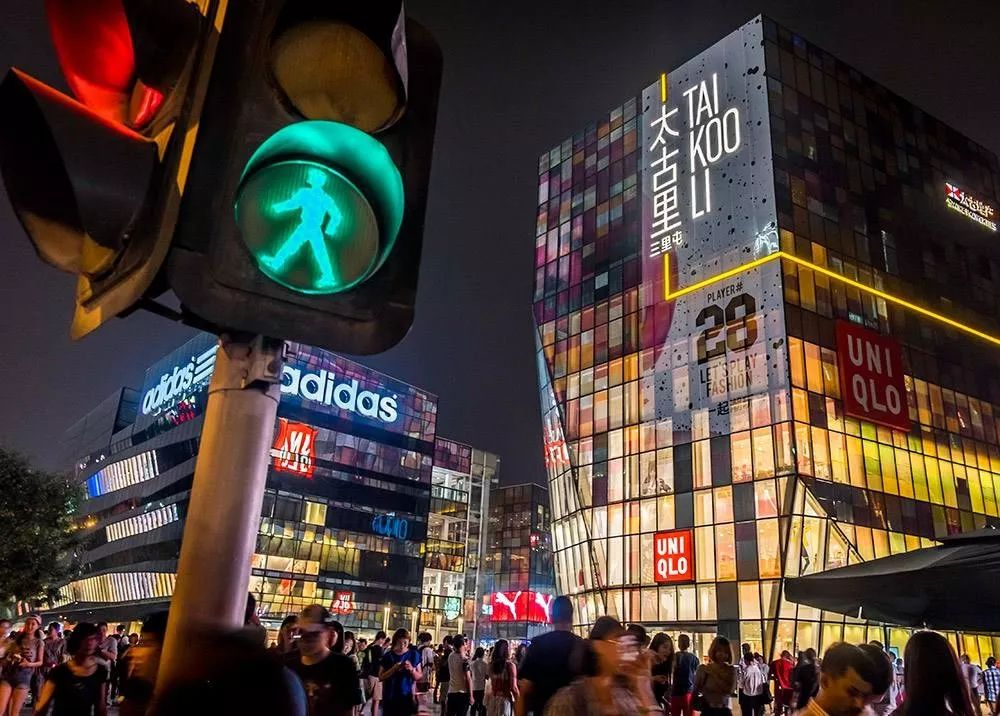 在北京,月薪5000的90后过着怎样的生活?