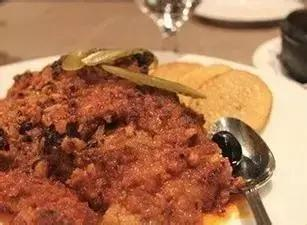 舌尖上的澳门 不容错过的十大经典美食