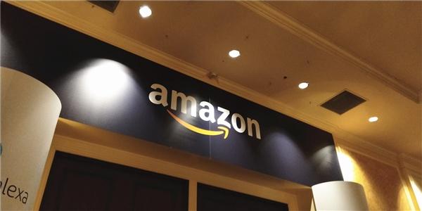亚马逊AWS光缆被挖断 小米商城、三星、VIPKID等用户受影响