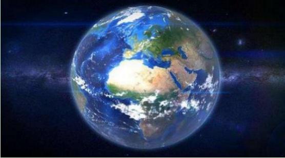 如果地球的氧气消失5秒,会发生什么?你能想象吗?