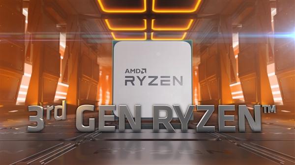 AMD X570主板零售價曝光:果然高貴起來了