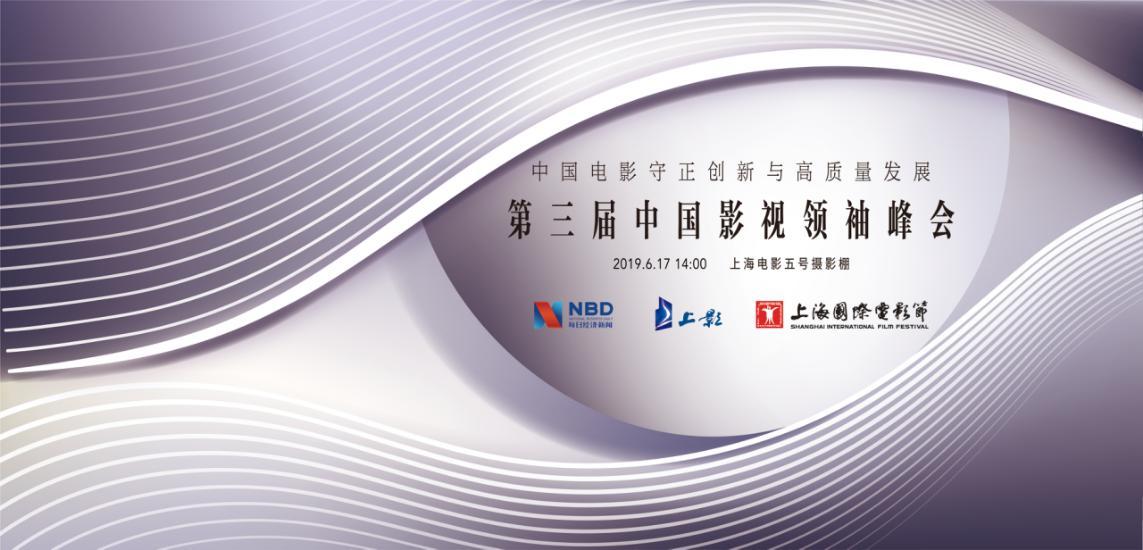 http://www.k2summit.cn/yishuaihao/665695.html