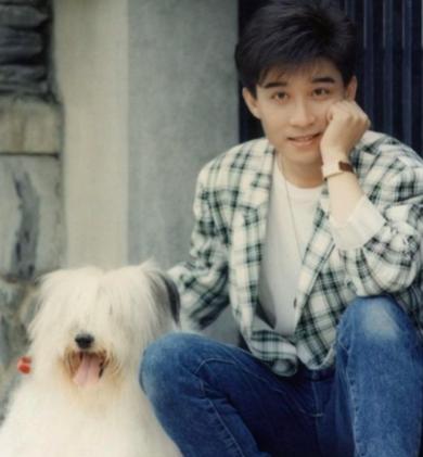 58岁台湾资深男星出租屋上吊自杀,曾红极一时却命运多舛