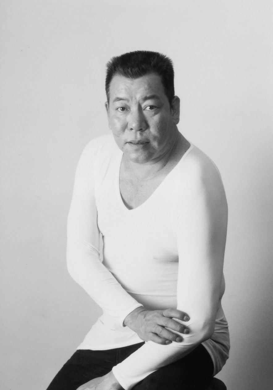 李兆基丧礼7月9日举行,古天乐罗家英将出席