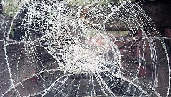 玛莎拉蒂撞宝马 醉驾致人伤亡的罪与罚