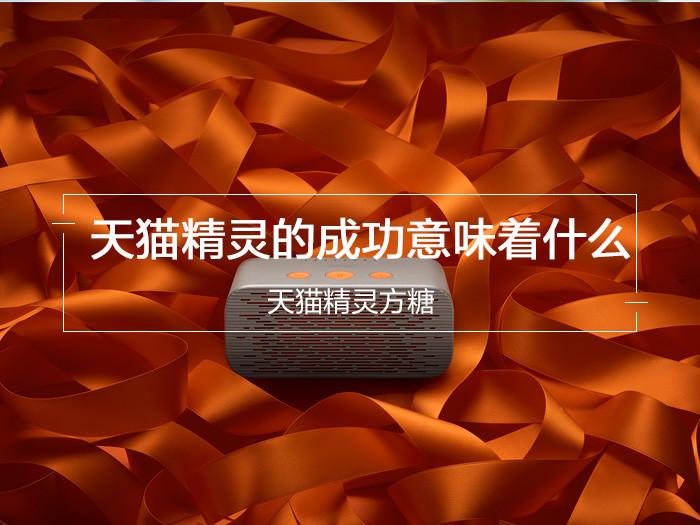 http://www.zgmaimai.cn/fangchanjiaji/147269.html
