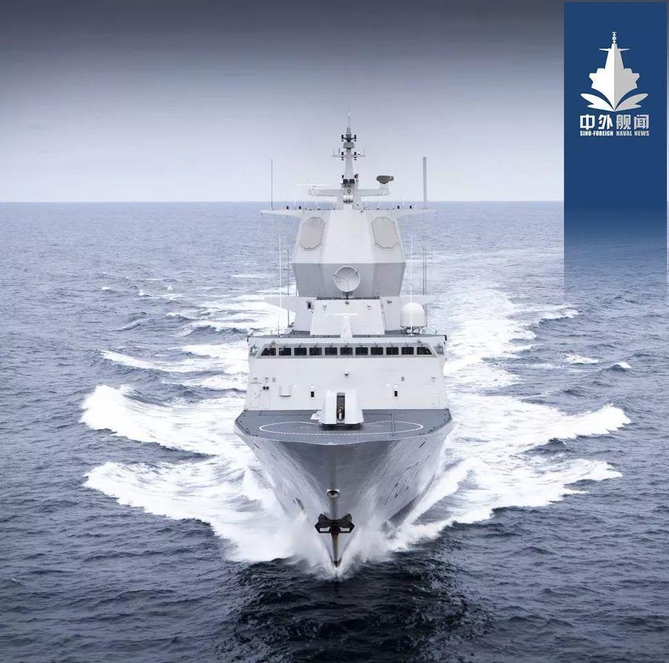 """挪威海軍司令:只有牧師才知道""""英斯塔""""號發生了什么"""