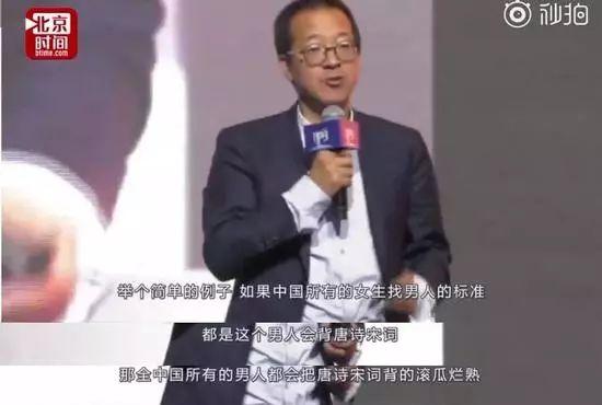http://www.hljold.org.cn/shehuiwanxiang/51730.html