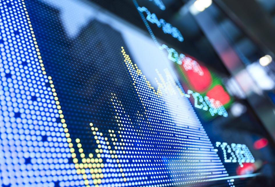 市值蒸发超1万亿美元后,美股引擎FAANG各自都遭遇了什么