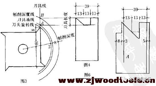 北一机x63w铣床电路图