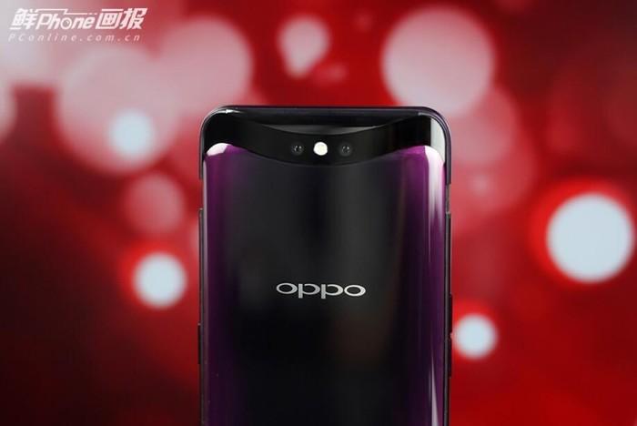 高端手机哪款好?苹果iphone xs max苏宁9599元