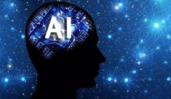 AI渲染图
