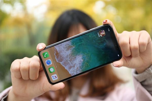 印度发最后通牒:苹果继续拒绝官方应用 iPhone断网