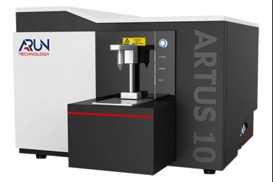 英国阿朗率先推出全新CMOS全谱直读光谱仪——ARTUS 10