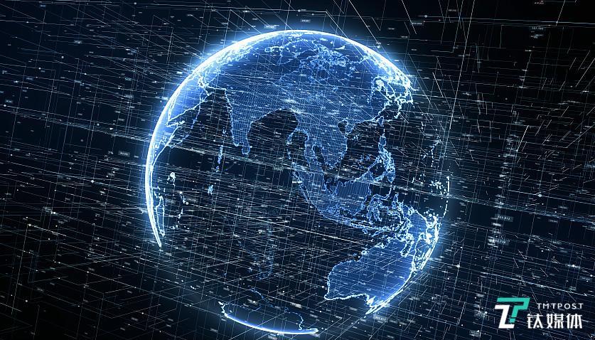 人工智能席卷全球,技术如何颠覆各行各业? | t-edge 倒计时 1 天-共享