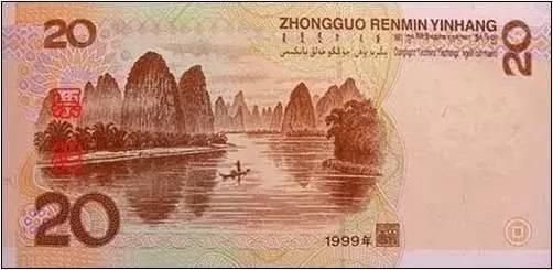 桂林是世界著名的风景游览城市,漓江水清澈秀丽,有着举世无双的