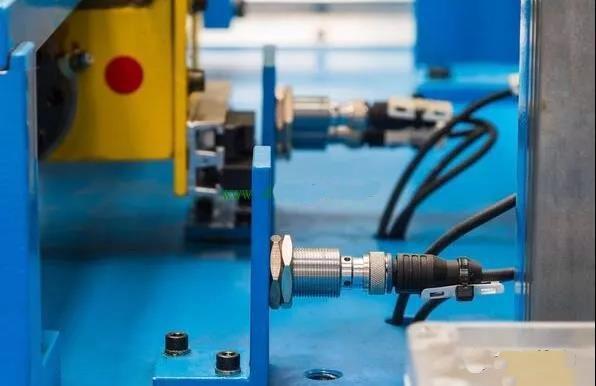 电气工程师|plc与接近开关接线方法图解