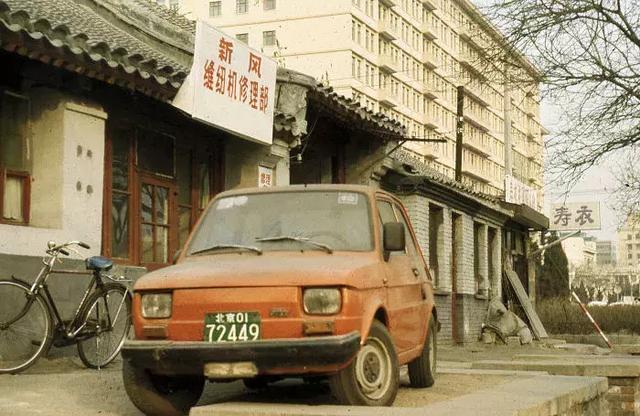 改革春风吹满地,40款车要牢记