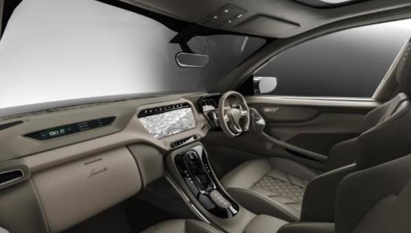 伦敦雷蒂汽车公司计划2021年在印度推出电动SUV DionX