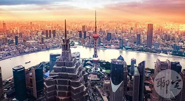 郑州新建商品住宅环比上月上涨0.3%/106城地价增速环同比双双放缓