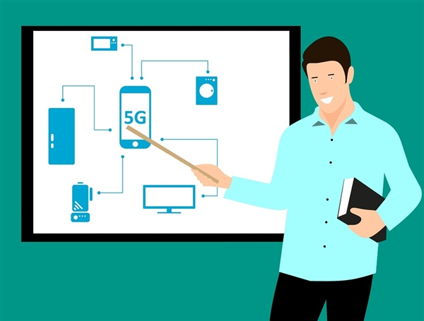 5G手机售价要比4G至少贵500元:国产厂商要利