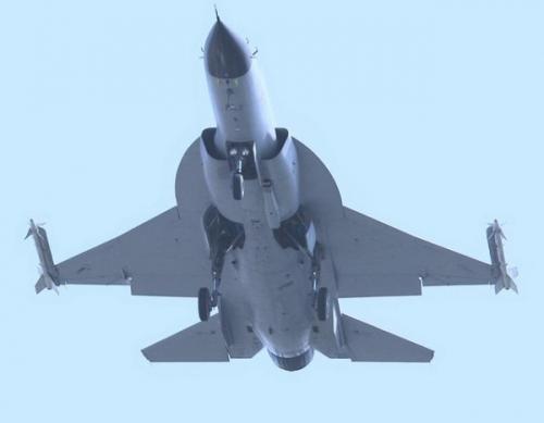 枭龙或迎千架大单?此国空军欲全面升级,看上中国造