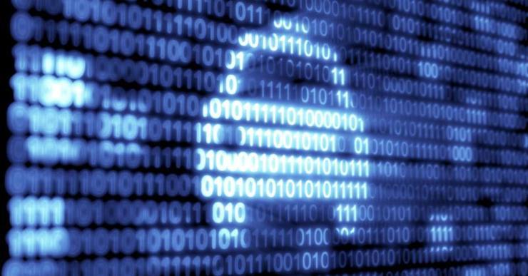 数据安全中心Ponemon Institute:超八成专业人员担忧