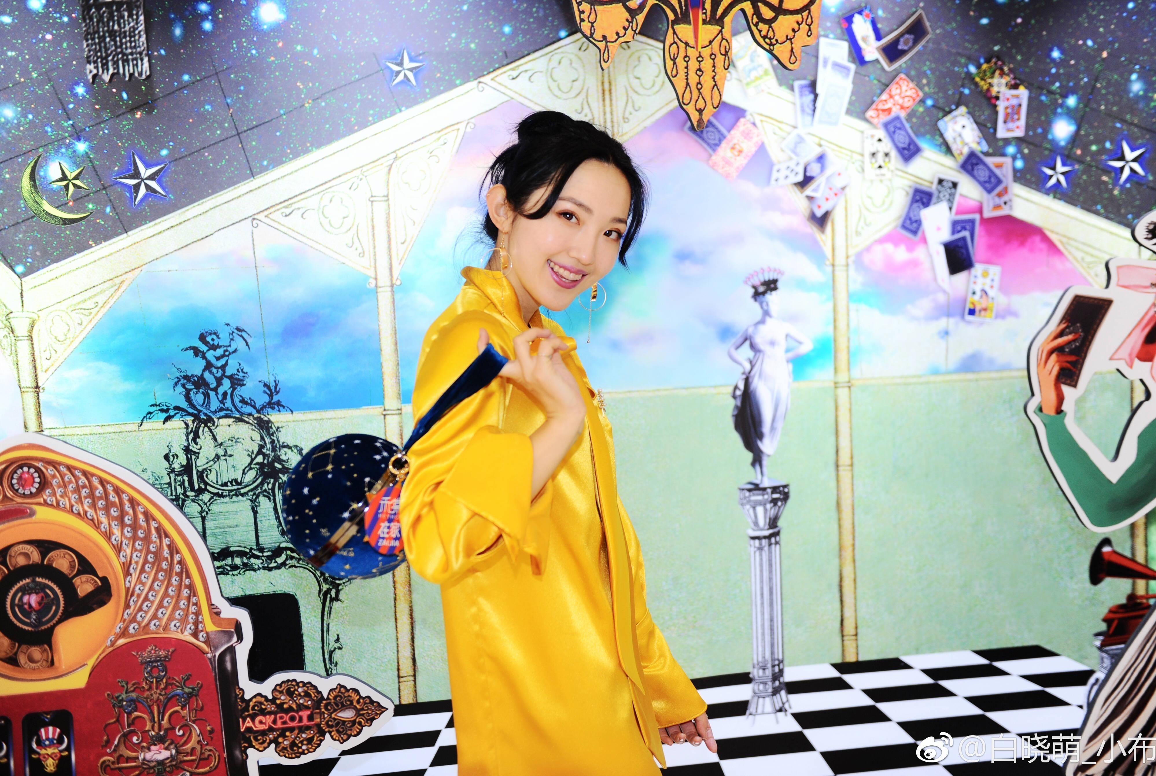 不拘泥美妆的日本购物分享!