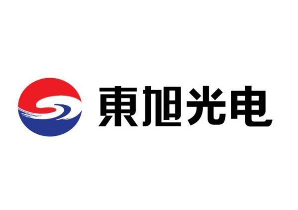 东旭光电:以科技研发与实业拓展铸造大国强企