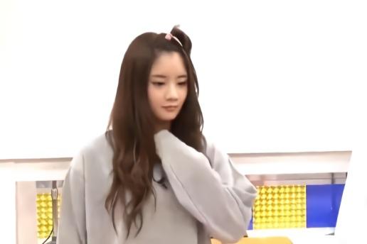 日本综艺节目尺度真大,妹子一个个太漂亮了,被耍得团团转