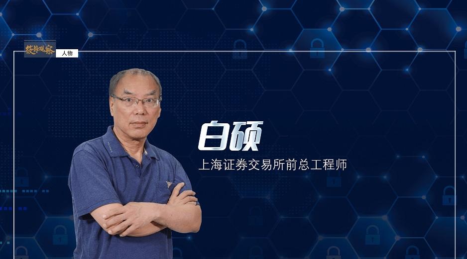 http://www.reviewcode.cn/yunjisuan/32398.html