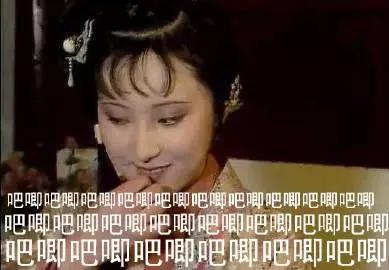 何洁生第三胎 网友评论炸锅