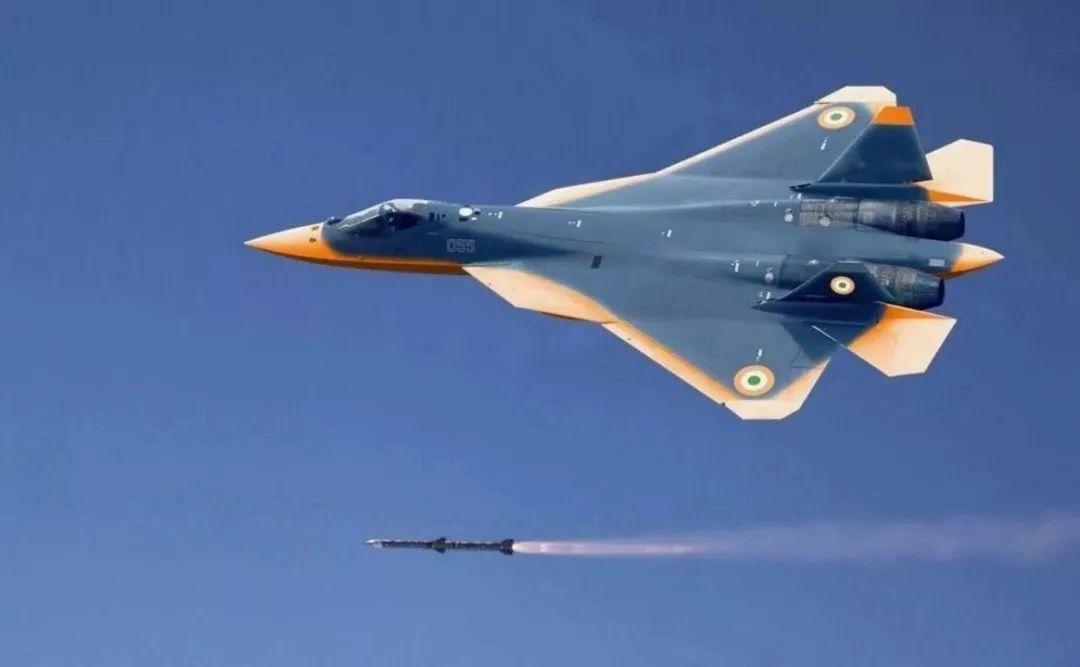 """美国想向印度出口F-21?""""人傻钱多""""还是""""晚节不保"""""""