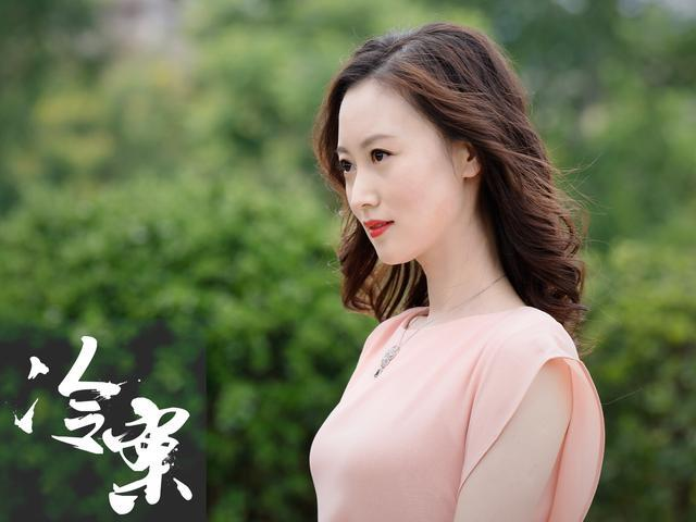上海晟普能源科技有限公司
