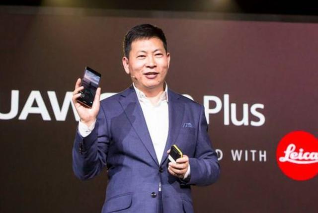坦白讲,手机领域华为和苹果相比,真正的优势只有基带芯片!