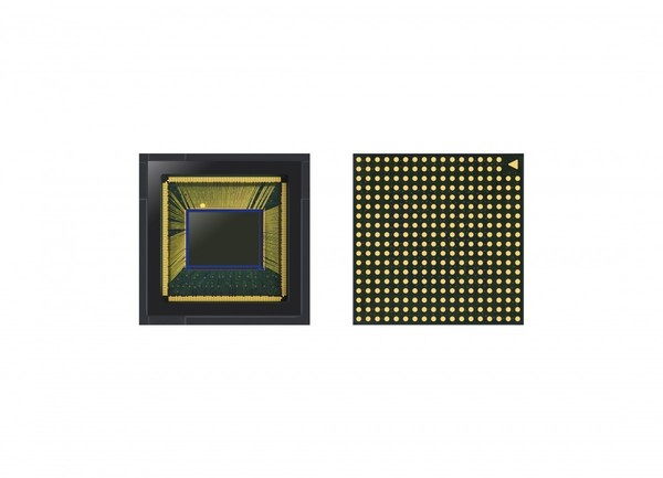 三星ISOCELL Bright GW1传感器(6400万像素)