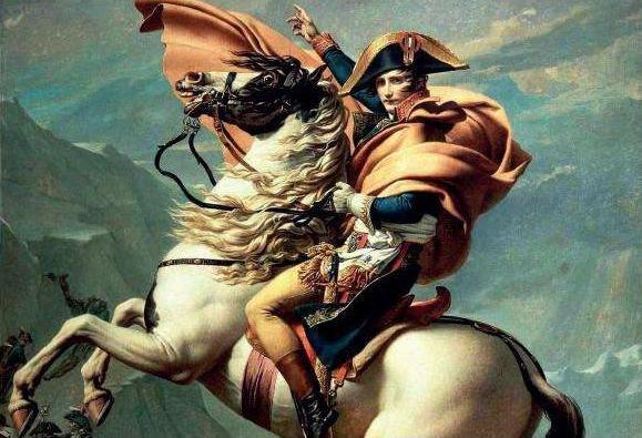 为何拿破仑望到《孙子兵法》会饮泣?《孙子兵法》到底有何魔力?