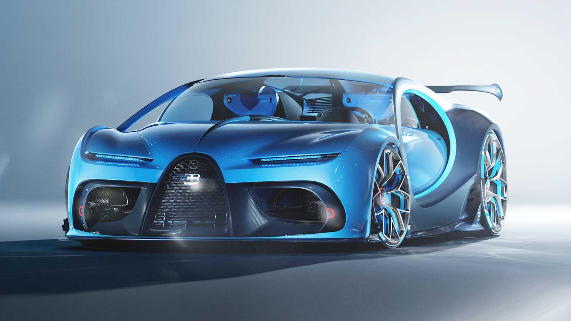 bugatti-type-103-rendering.jpg