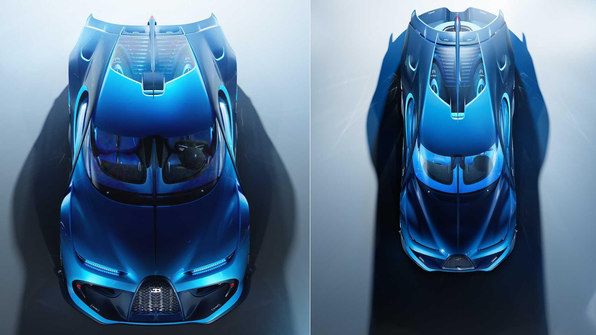 bugatti-type-103-rendering1.jpg