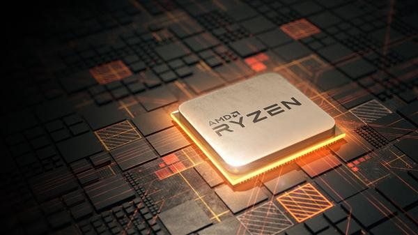 AMD官宣定制全新SoC!微软新一代Xbox性能起飞