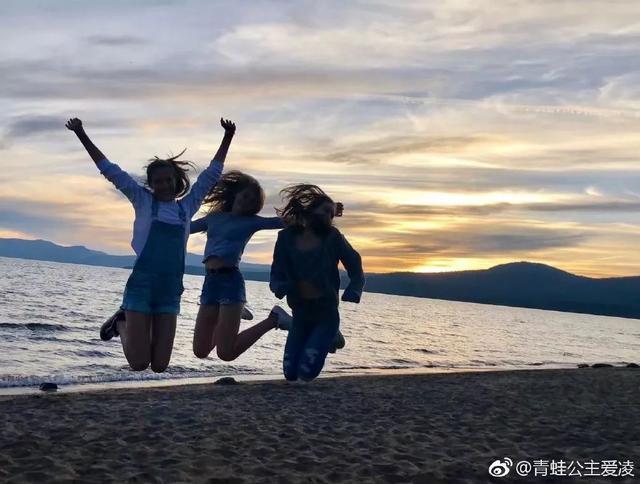 15岁世界第一,美籍天才滑雪少女加入中国籍,网友:欢迎回家