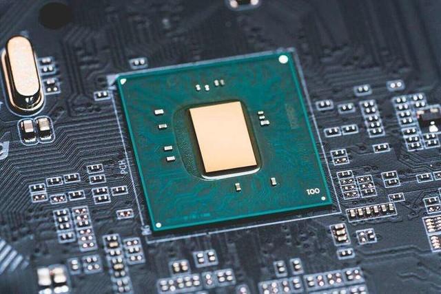 22nm工艺还在继续生产Intel真的黔驴技穷了吗?