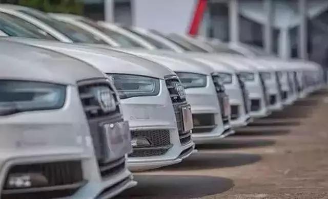 国六实施后,对二手车有啥影响?十年车商怎么说?