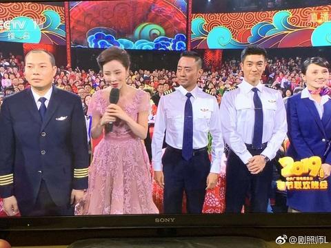 《烈火英雄》《决胜时刻》《中国机长》组团亮相,下半年有好戏看了!